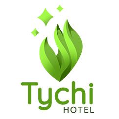 Tychi Hotel